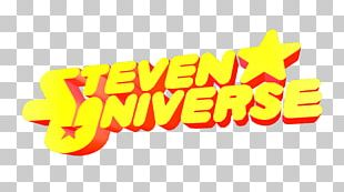 Steven Universe Logo Garnet Cartoon Network PNG