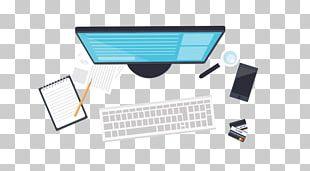 Web Development Responsive Web Design Web Application Web Banner PNG