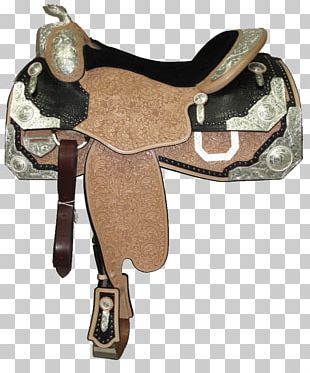 Horse Tack Rein Rope Team Roping PNG, Clipart, Animals, Bead