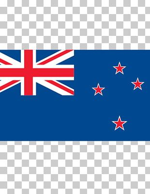 Flag Of Australia Flag Of New Zealand Flags Of The World PNG
