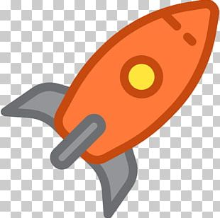 Spacecraft Computer Icons Graphics Rocket PNG
