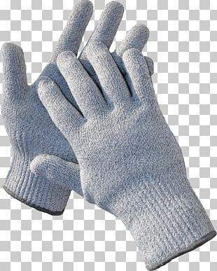 Cut-resistant Gloves Cutting Personal Protective Equipment Tool PNG