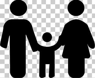 Family Child Father Person PNG