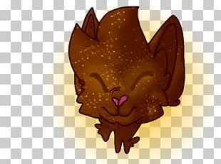 BAT-M Legendary Creature Animated Cartoon PNG
