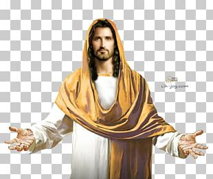 Bible Christianity Resurrection Of Jesus PNG