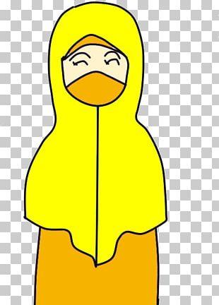 Goose Cygnini Duck Beak PNG