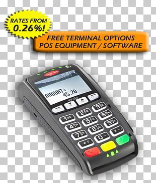 Point Of Sale Barcode Scanners Scanner POS-X ION Linear Mobile