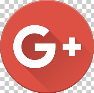 Google+ Portable Network Graphics Google Logo PNG