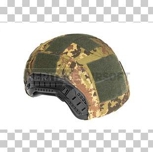 Helmet Cover Combat Helmet FAST Helmet Cap PNG