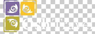 Logo Brand Trademark Number PNG