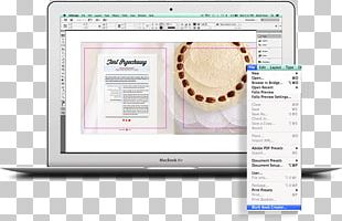 Scribus Desktop Publishing Computer Software QuarkXPress