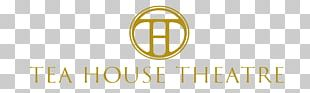 Tea House Theatre Tea Room Theater PNG