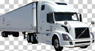 Volvo Trucks Car Mack Trucks Ram Trucks Van PNG