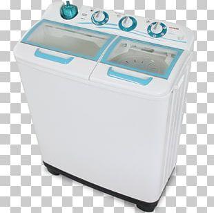 Washing Machines North Jakarta Sanken Technology White PNG