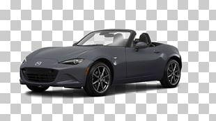 2018 Mazda MX-5 Miata Mazda CX-9 Mazda CX-5 Mazda3 PNG