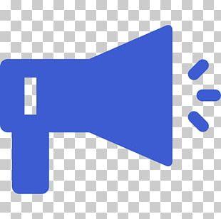Encapsulated PostScript Computer Icons Megaphone Font PNG