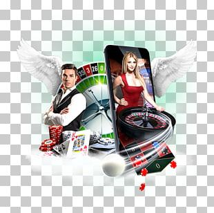 Online Casino Casino Game Slot Machine Online Gambling PNG