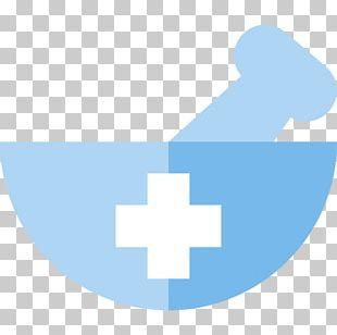 Pharmacy Medicine Health Care Pharmacist Pharmaceutical Drug PNG