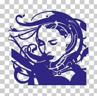 Graphics Logo Encapsulated PostScript Adobe Illustrator Artwork Cdr PNG