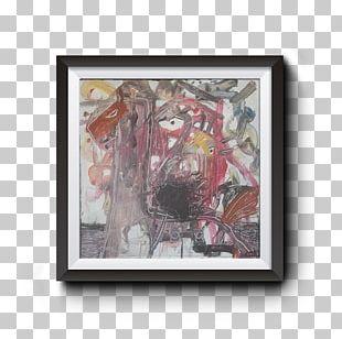 Modern Art Frames Still Life Modern Architecture PNG