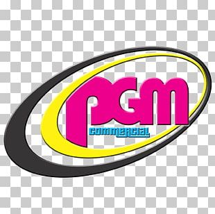 Paper Palembang Graphic Media Mass Media Joint-stock Company Subsidiary PNG