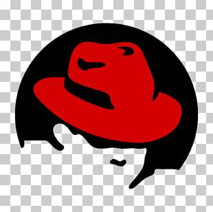 Red Hat Enterprise Linux Computer Software Open-source Software PNG