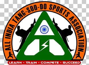 Sports Association Tang Soo Do Organization Martial Arts PNG