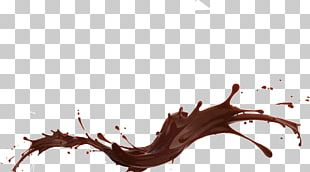 Chocolate MPEG-4 Part 14 Icon PNG