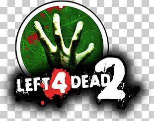 Left 4 Dead 2 Minecraft Resident Evil 6 The Walking Dead PNG