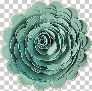 Origami Paper Origami Paper Flower PNG