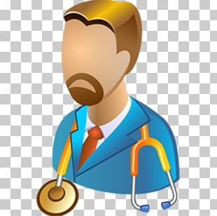 Physician Doctor–patient Relationship Doctor Of Medicine Computer Icons PNG