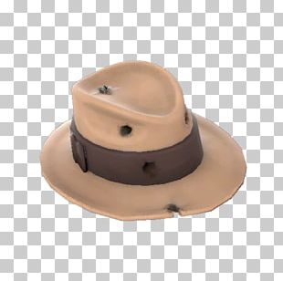 Team Fortress 2 Headgear Left 4 Dead 2 Hat Cap PNG, Clipart