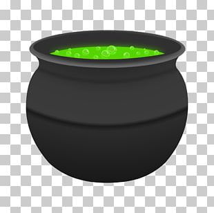 Three Witches Macbeth Cauldron Witchcraft PNG