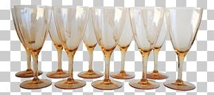Wine Glass Champagne Glass Beer Glasses PNG