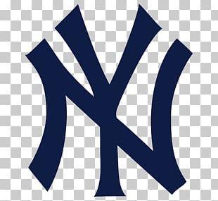 Yankee Stadium Logos And Uniforms Of The New York Yankees MLB Los Angeles Angels PNG