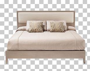 Bedroom Headboard Couch Adriana Hoyos PNG