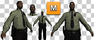Grand Theft Auto: San Andreas San Andreas Multiplayer Grand Theft Auto V Police United States Marshals Service PNG