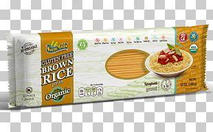 Pasta Spaghetti Gluten-free Diet Maize PNG