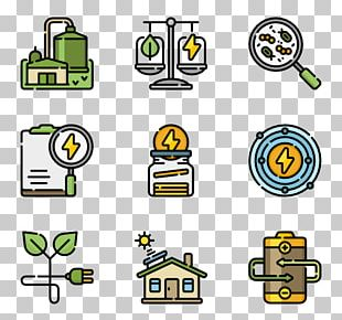 Renewable Energy Computer Icons Renewable Resource PNG