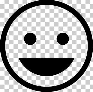 Smiley Emoticon Computer Icons Face PNG