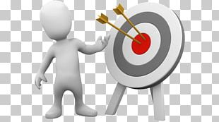 Target Corporation Bullseye Stock Photography PNG