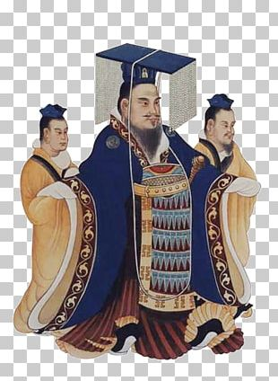Emperor Wu Of Han Emperor Of China Han Dynasty Qin Dynasty PNG