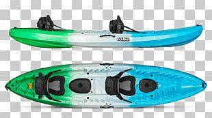 Kayak Fishing Sea Kayak Paddle PNG