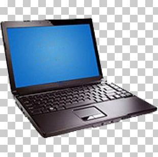 Laptop Dell Latitude HP EliteBook Intel Core I5 PNG