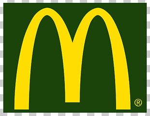 Oldest McDonald's Restaurant McDonald's Sign Logo Golden Arches PNG