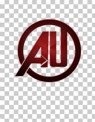 Ultron Logo S.H.I.E.L.D. PNG