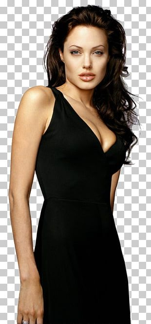 Angelina Jolie Quotes: Angelina Jolie PNG