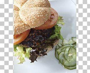 Buffalo Burger Cheeseburger Slider Breakfast Sandwich Veggie Burger PNG
