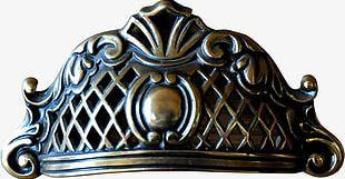 Crown Headwear PNG