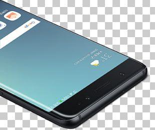 Samsung Galaxy Note 7 Samsung Galaxy Note 8 Samsung Galaxy S8 Samsung Galaxy Note II PNG